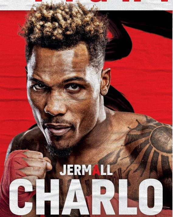 Charlo-Dervyanchenko press conference quotes