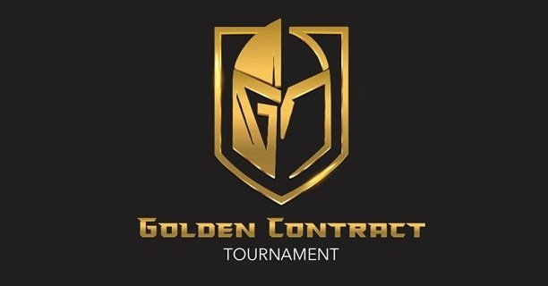 Three light heavies announced for Golden Contract tournament