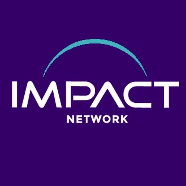 Leonard Ellerbe to be inaugural guest on Impact Network boxing show