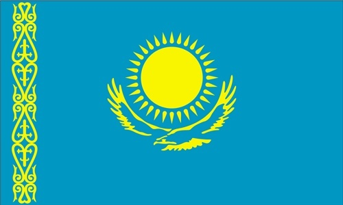 Late results from Kazakhstan: Oubaali retains bantamweight belt