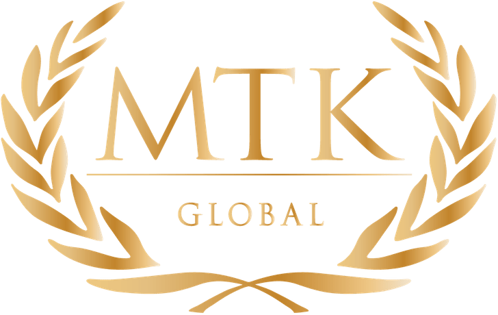 MTK moves three shows back one day each