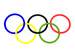 Olympic qualifying tournaments suspended due to coronavirus