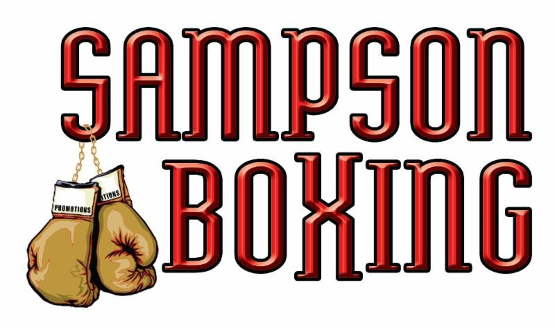 Sampson Boxing keeping its roster stocked