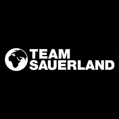 Eubank poised to sign with Sauerland