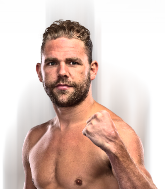 Saunders says he wants Smith or Andrade next