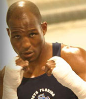 Tarver-Hopkins set to Fight To The Finish!