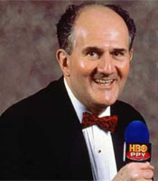 Exclusive Interview: Harold Lederman