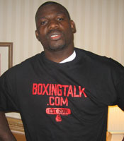 BOXINGTALK SHIRTS AVAILABLE IN 7 NEW COLORS!