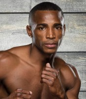 Erislandy Lara out to destroy Canelo's brother
