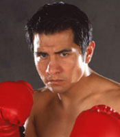 Chavez-Barrera: The Ultimate Challenge