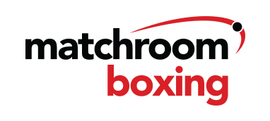 Matchroom adds three bouts to March 13th show