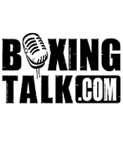 Wladimir Klitschko Gets Down with BoxingTalk