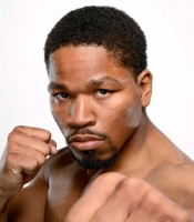 Shawn Porter to guest on Impact Network talk show