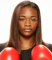 "Shields: ""I'm coming to win every round on April 13th"""