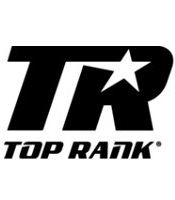 Top Rank hires Brian Kelly as Chief Revenue Officer